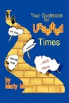 Your Guidebook for Unsettled Times: Job Loss, Resumes, Identity Theft and More