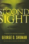 Second Sight (Sherry Moore, #4)