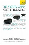 Be Your Own CBT Therapist