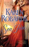 Sea Fire by Karen Robards