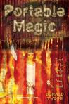 Portable Magic: Tarot Is the Only Tool You Need