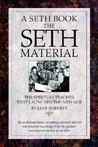 The Seth Material