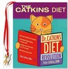 The Catkins Diet