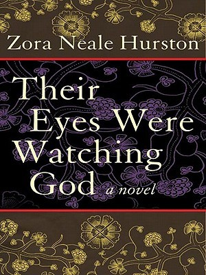 review their eyes were watching god Written in 1937 this is a surprisingly modern piece of women's fiction their eyes were watching god was unappreciated, to say the least, by her contemporaries to the black male writers.