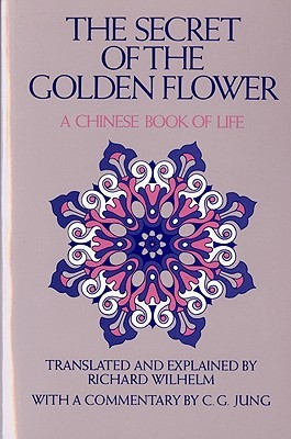 The Secret of the Golden Flower by Lü Dongbin