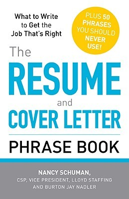 9717519 cover letter book