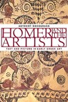 Homer and the Artists: Text and Picture in Early Greek Art