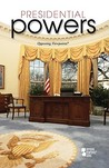 Presidential Powers