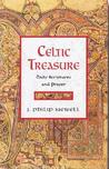Celtic Treasure by J. Philip Newell