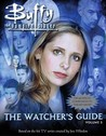Buffy the Vampire Slayer: The Watcher's Guide, Volume 3