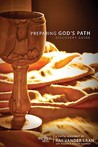 The Path to the Cross Discovery Guide: 5 Faith Lessons