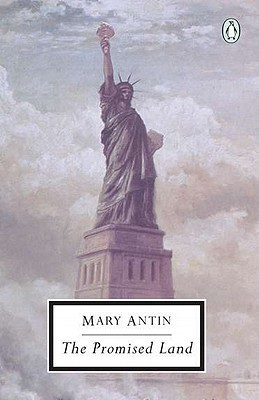 The Promised Land by Mary Antin