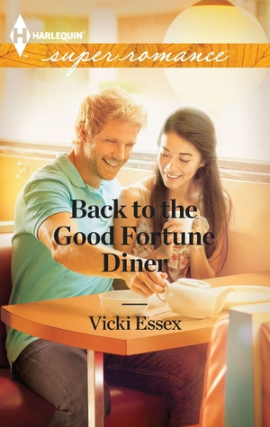 Back to the Good Fortune Diner