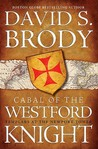 Cabal of the West...