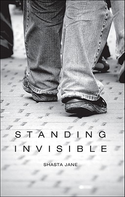 Standing Invisible