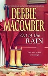 Out of the Rain: Marriage Wanted\Laughter in the Rain
