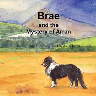 Brae and the Mystery of Arran