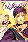 W Juliet, Vol. 6