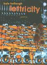 Lettricity: Poems