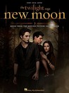 The Twilight Saga   New Moon: Music From The Motion Picture Soundtrack