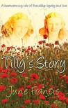 Tilly's Story (Victoria Crescent Sagas #4)