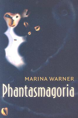 phantasmagoria book essay Buy phantasmagoria: collected essays on the nature of fantasy and horror literature by roger c schlobin (isbn: 9781481946087) from amazon's book.