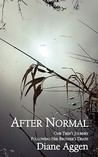 After Normal