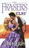 Clay (The Frasers, #1)