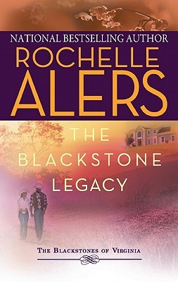 The Blackstone Legacy: The Long Hot Summer / Very Private Duty