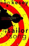 Sailor Song