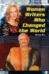 Women Writers Who Changed the World