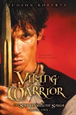 Viking Warrior by Judson Roberts