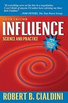 Influence: Scienc...