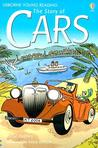 The Story Of Cars (Young Reading Series)