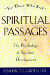 Spiritual Passages: The Psychology of Spiritual Development