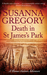 Death in St James's Park (T...