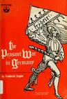 Peasant War in Germany (New World)