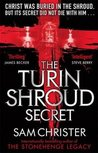The Turin Shroud Secret