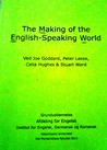 the making of the english-speaking world