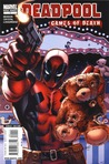 Deadpool: Game$ of Death