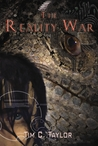 The Slough of Despond (The Reality War, #1)