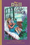 The Doll of Lilac Valley
