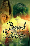 Bound by Revenge (Guardian Series, #1)