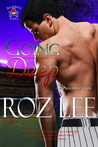 Going Deep by Roz Lee