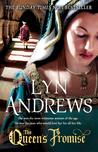 The Queen's Promise by Lyn Andrews