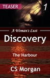A Woman's Lust 1: The Harbour