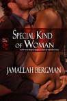 Special Kind of Woman
