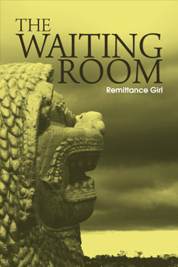 The Waiting Room by Remittance Girl