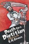 Death For A Dietitian