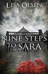 Nine Steps to Sara by Lisa Olsen